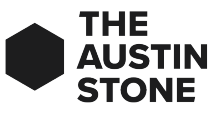 austinstone