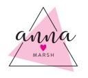 annamarshnutrition