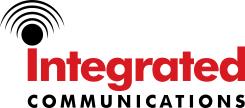 Integrated Communications | Yonder Digital