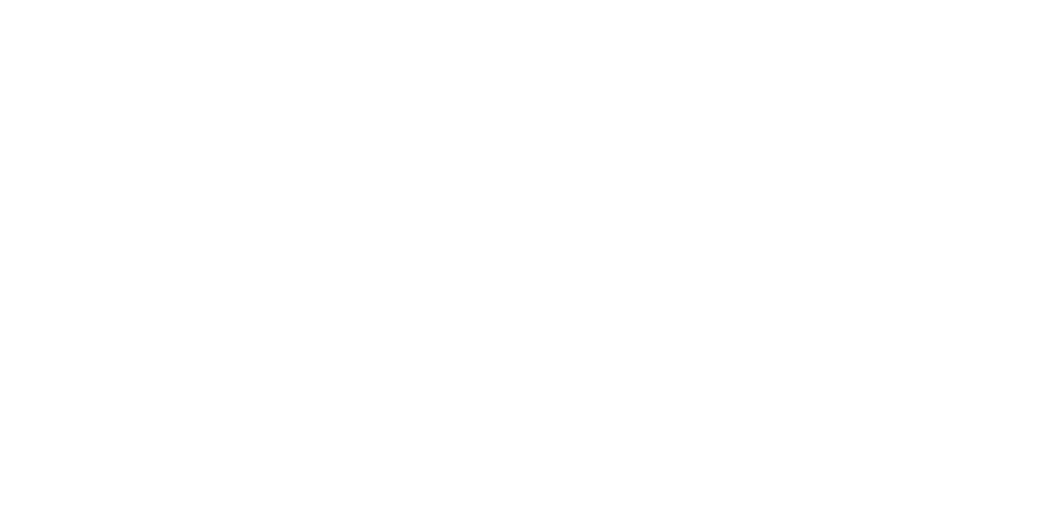 2021 Engagement Excellence Summit Digital Experience