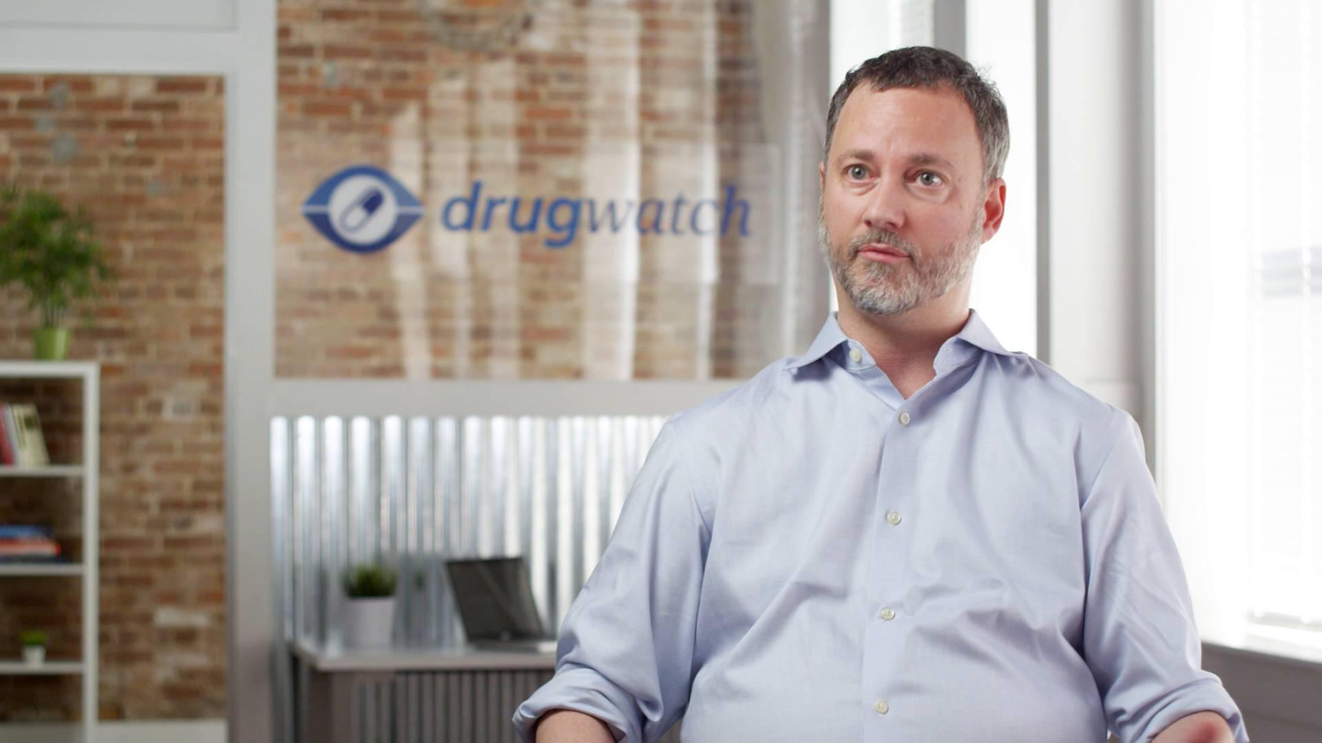 Alexander Bingham, MA, PhD