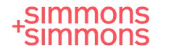 simmons-simmons