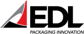 edlpackaging