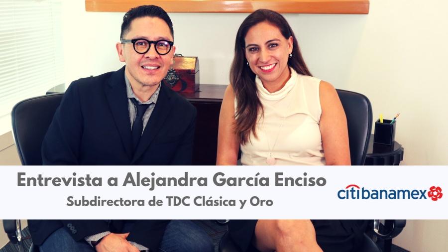 entrevista citibanamex clasica