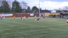 Annan v Elgin Highlights 19th November 2016