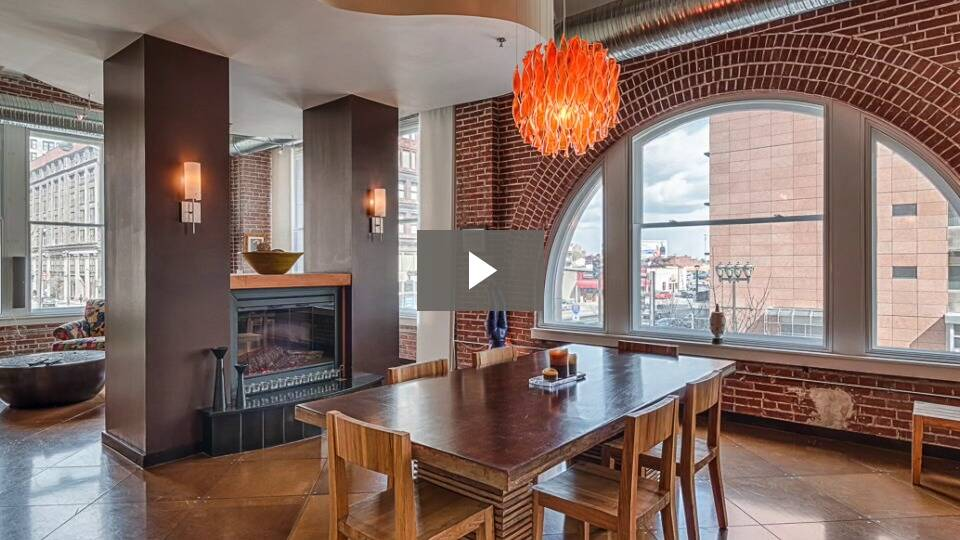 Meridian Lofts for sale