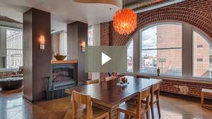 Meridian Lofts for sale