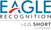 eaglerecognition