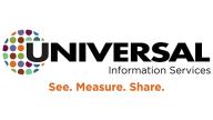 universal-info