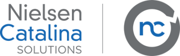 Nielsen Catalina Solutions
