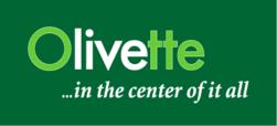 olivettemo