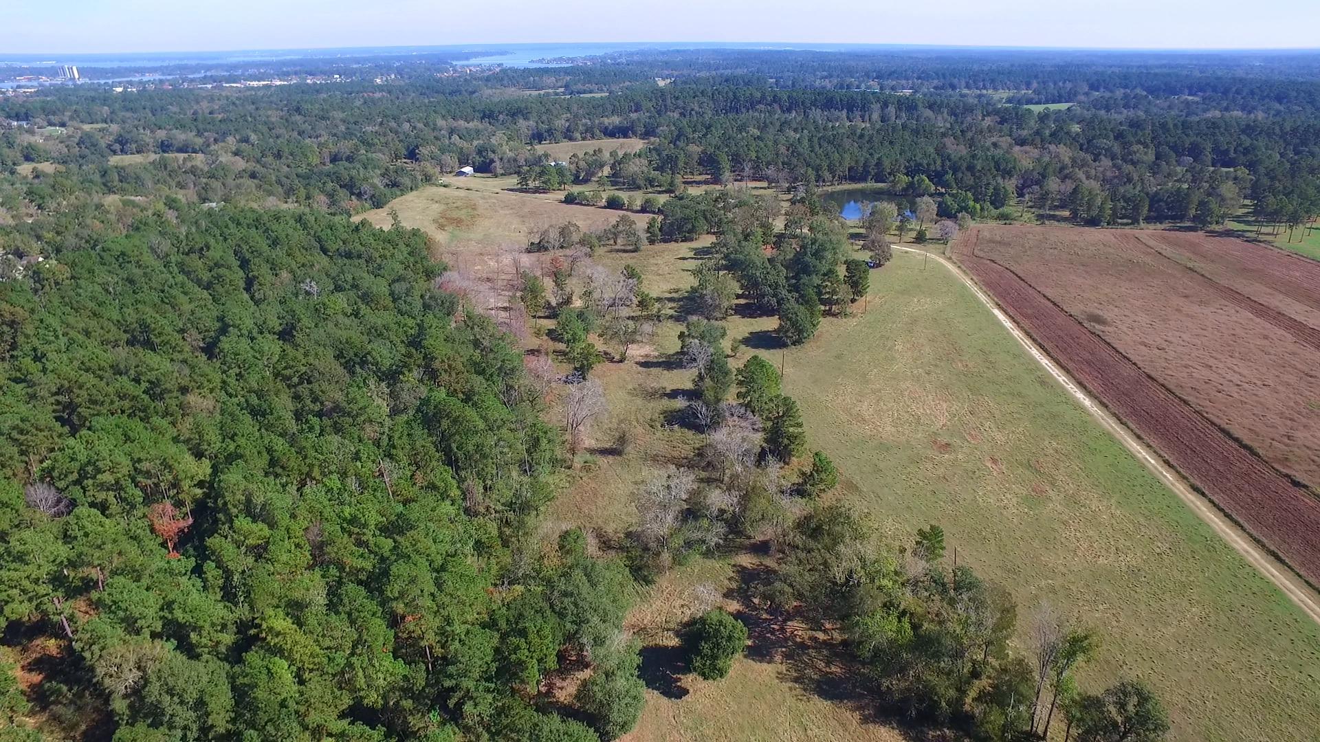 Elliott Ranch Land Investex Llc