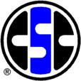 CSC Scientific Company, Inc