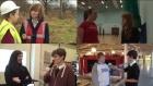 Renfrewshire Schools TV
