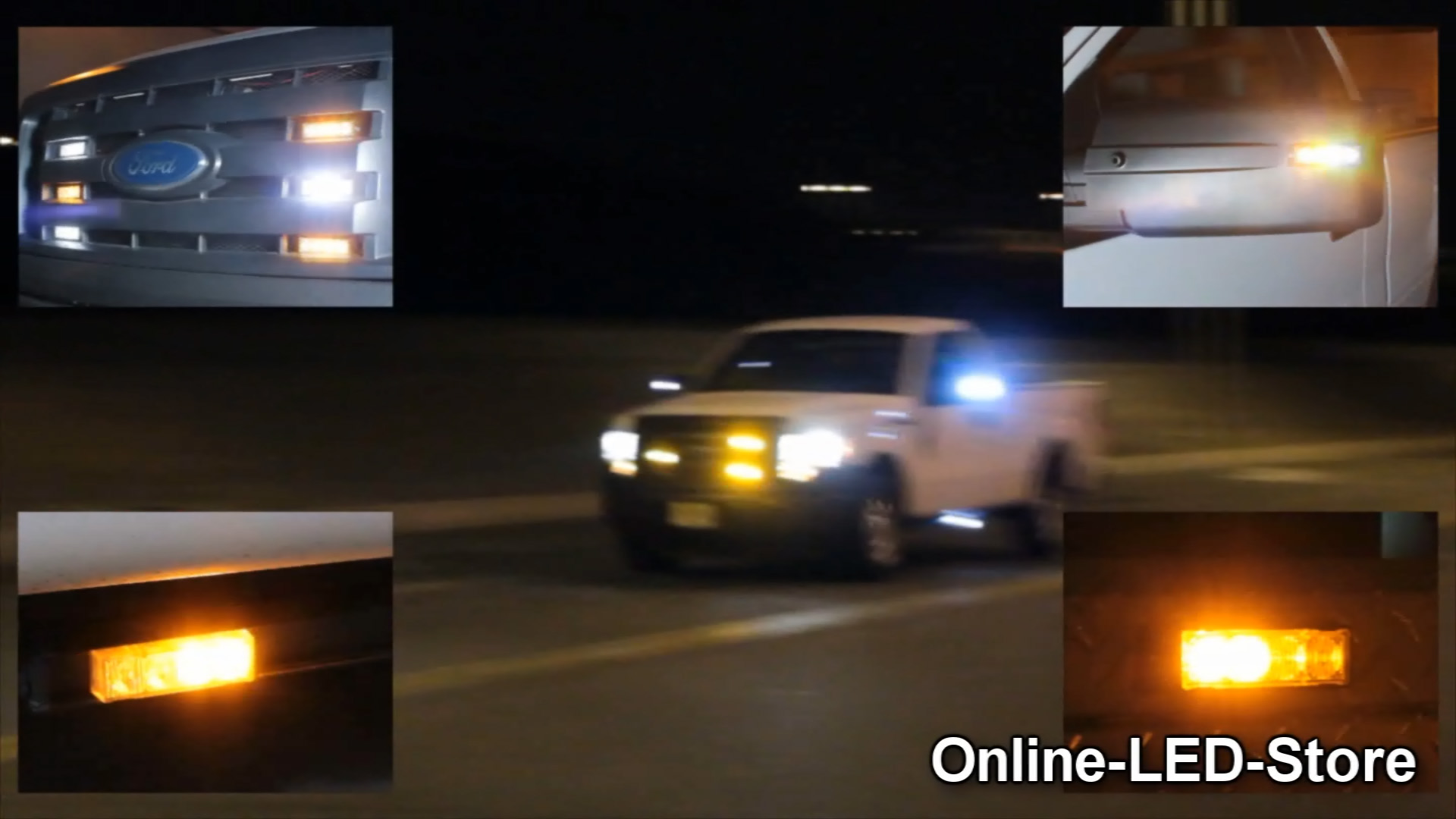 3e192651844ac7cf33f7c4abaff3e92b5794805a?image_crop_resized=274x154 video gallery led vehicle lights online led store com online led store fuse box at bakdesigns.co