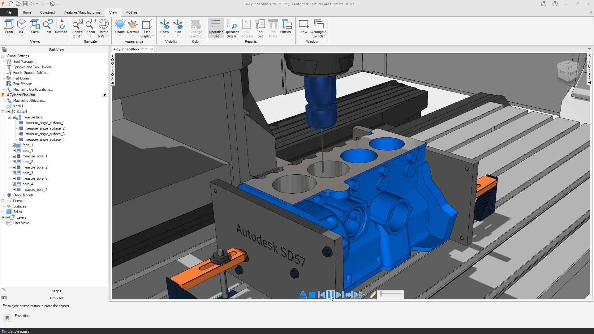 Buy OEM Autodesk Plant Design Suite Ultimate 2019