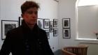 Volunteer Appeal for Helensburgh Gallery