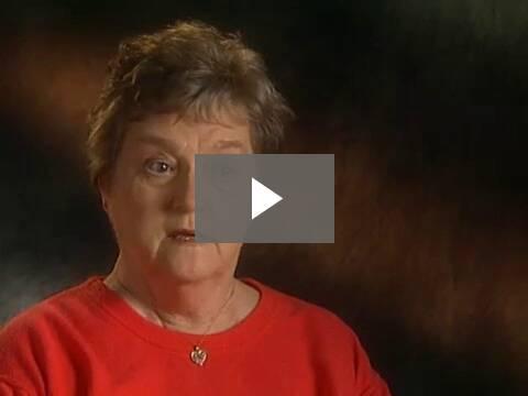 wilda-testimonial-video