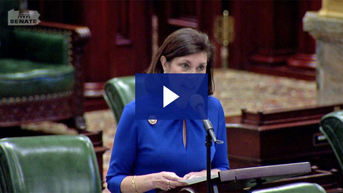 4/29/20 - Senate Bill 1110
