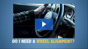 Wheel Alignment Safford of Fredericksburg