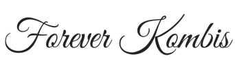 Forever Kombis