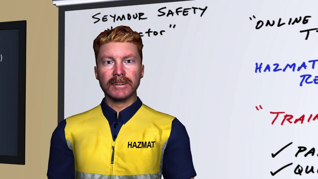 OSHA 24-Hour HAZMAT Technician | Safety Unlimited