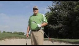 Par 5 Strategy: Fairway Bunkers