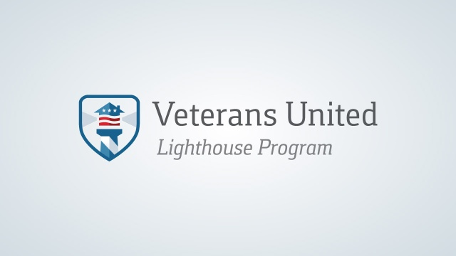 Lighthouse Program Free Credit Consulting For Military Veterans