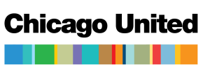 chicago-united