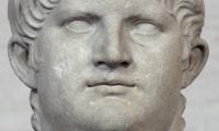 Tacitus the Historian