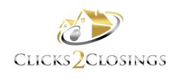 Clicks 2 Closings