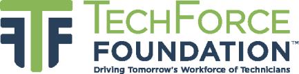 techforcefoundation-1