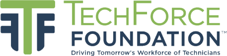 techforcefoundation-1