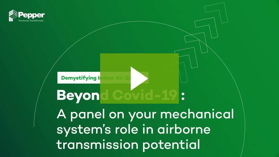 Demystifying Air Quality Post COVID-19