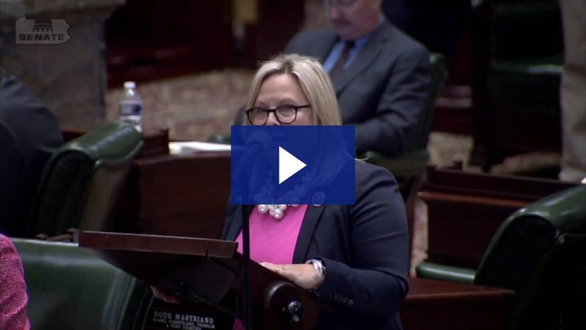 6/24/21 - Senate Bill 618