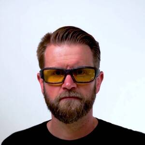 Ergodyne Product Video - Skullerz<sup>®</sup> Thor Safety Glasses // Sunglasses