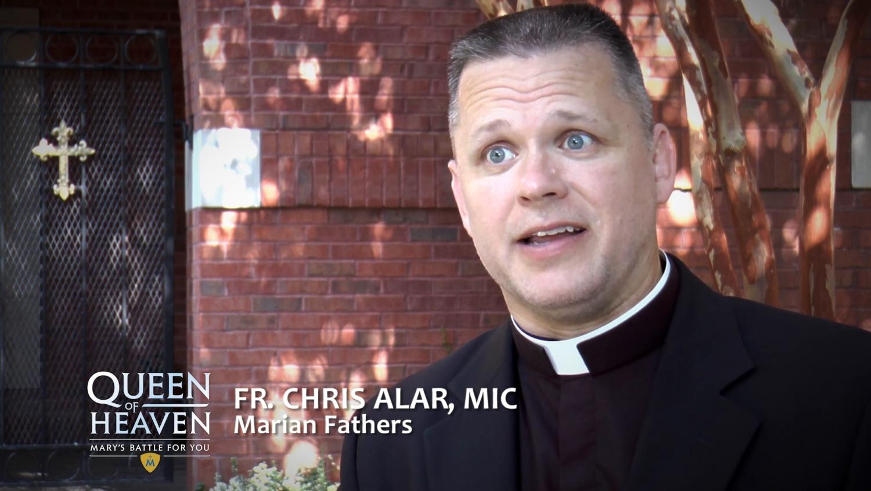 Fr. Chris Alar 1