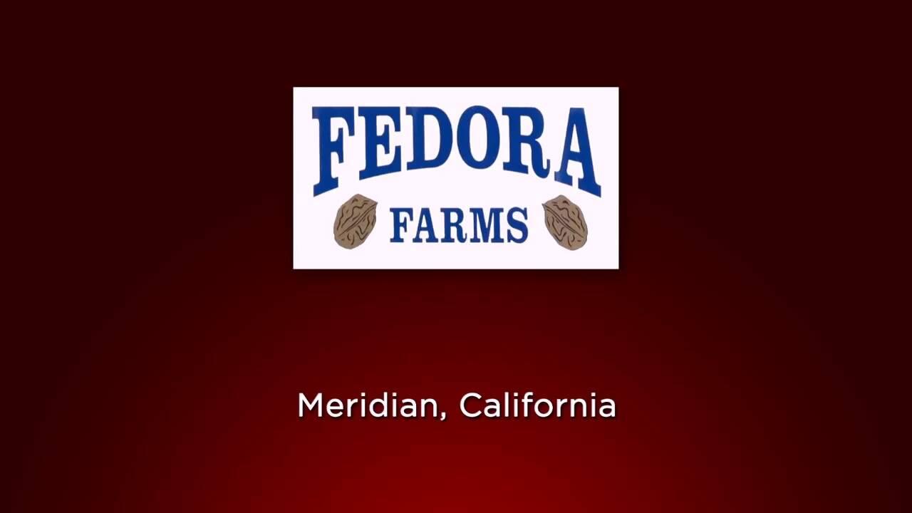 Fedora Farms Case Study