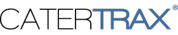 CaterTrax Inc