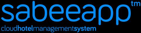 SabeeApp Cloud Hotel Management System