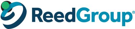 reedgroup-1