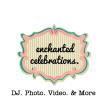 enchantedcelebrations