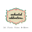 enchantedcelebrations