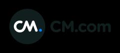 CM.com