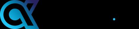 awardco-1