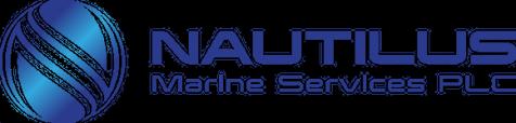 Nautilus Marine Services PLC