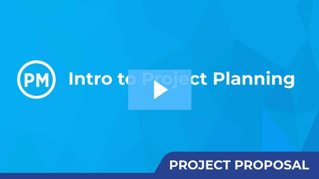 Project management training video (cjzo4isnkp)