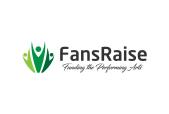FansRaise