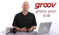 groov your Allen-Bradley system