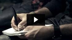 Blackbelt Case Study Video